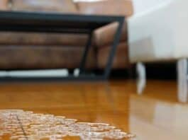 Common Sources of Home Property Damage