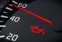 Maintenance Mistakes That Are Damaging Your Vehicle