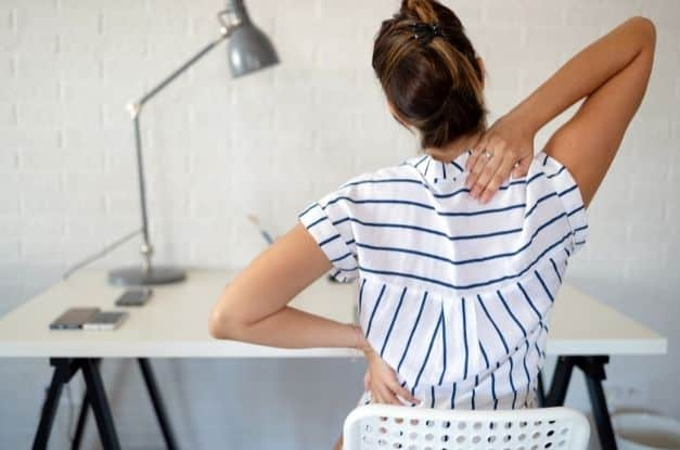 Effective Solutions for Back Pain