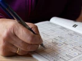 Ways To Improve Your Mental Acuity as You Age