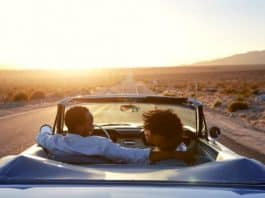 Top Summer Car Care and Safety Tips