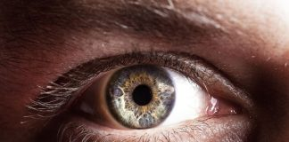 Things You Need To Know Before Eye Surgery