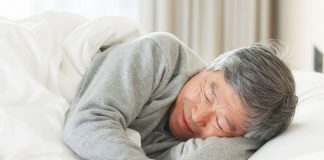 How To Create the Ideal Surroundings for Sleep