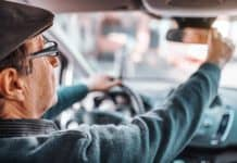 Ways Older Drivers Can Assess Their Driving Skills