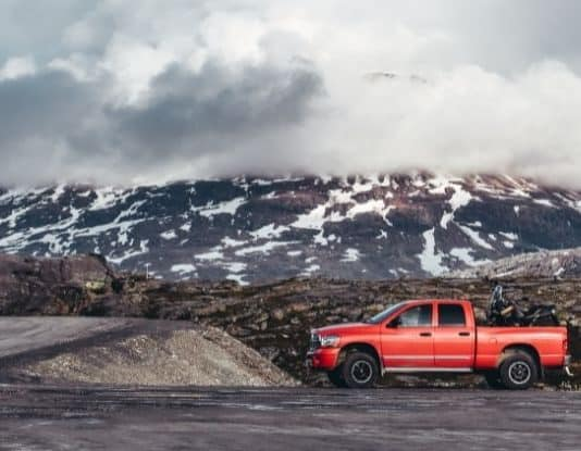 The Best Modifications To Install First in Your Diesel Truck