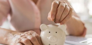 Creative Ways for Seniors to Increase Their Monthly Income