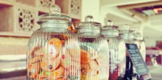 Reasons You Should Visit a Vintage Candy Store