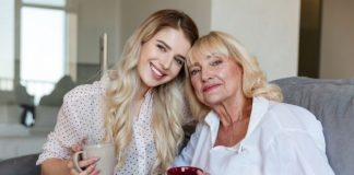 Tips for Making Your Aging Parents' Home Safer