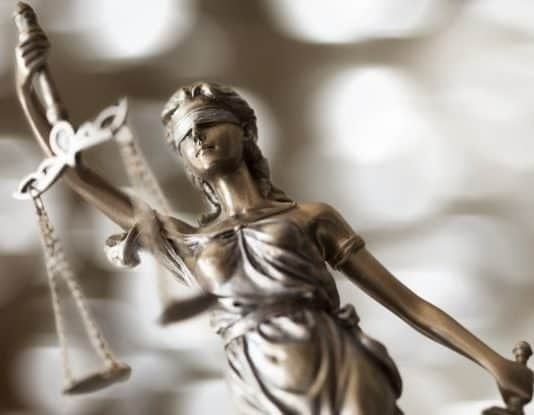 What You Should Know Before Choosing Personal Injury Lawyers