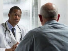 Signs It's Time For You To See a Neurologist
